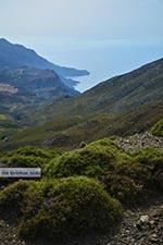 GriechenlandWeb.de Koudoumas Kreta - Departement Heraklion - Foto 3 - Foto GriechenlandWeb.de