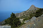 Koudoumas Kreta - Departement Heraklion - Foto 6 - Foto van De Griekse Gids