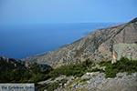 GriechenlandWeb.de Koudoumas Kreta - Departement Heraklion - Foto 11 - Foto GriechenlandWeb.de