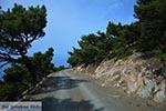 Koudoumas Kreta - Departement Heraklion - Foto 12 - Foto van De Griekse Gids