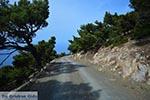 Koudoumas Kreta - Departement Heraklion - Foto 13 - Foto van De Griekse Gids