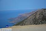 Koudoumas Kreta - Departement Heraklion - Foto 14 - Foto van De Griekse Gids