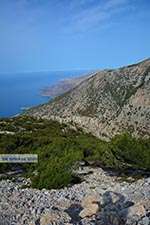 Koudoumas Kreta - Departement Heraklion - Foto 16 - Foto van De Griekse Gids