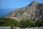 Koudoumas Kreta - Departement Heraklion - Foto 17 - Foto van De Griekse Gids