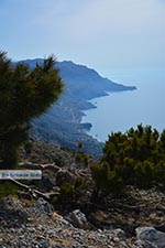 Koudoumas Kreta - Departement Heraklion - Foto 23 - Foto van De Griekse Gids