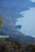 GriechenlandWeb.de Koudoumas Kreta - Departement Heraklion - Foto 25 - Foto GriechenlandWeb.de