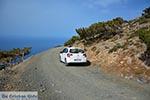 Koudoumas Kreta - Departement Heraklion - Foto 26 - Foto van De Griekse Gids