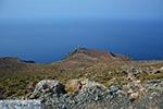 Koudoumas Kreta - Departement Heraklion - Foto 29 - Foto van De Griekse Gids
