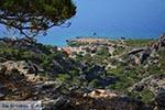 Koudoumas Kreta - Departement Heraklion - Foto 35 - Foto van De Griekse Gids