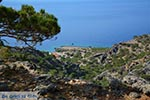 Koudoumas Kreta - Departement Heraklion - Foto 36 - Foto van De Griekse Gids