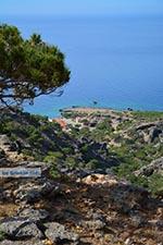 Koudoumas Kreta - Departement Heraklion - Foto 37 - Foto GriechenlandWeb.de