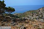 Koudoumas Kreta - Departement Heraklion - Foto 38 - Foto GriechenlandWeb.de