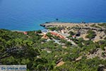 GriechenlandWeb.de Koudoumas Kreta - Departement Heraklion - Foto 40 - Foto GriechenlandWeb.de
