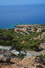 Koudoumas Kreta - Departement Heraklion - Foto 41 - Foto van De Griekse Gids