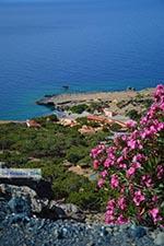 Koudoumas Kreta - Departement Heraklion - Foto 42 - Foto van De Griekse Gids