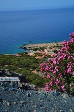 GriechenlandWeb.de Koudoumas Kreta - Departement Heraklion - Foto 43 - Foto GriechenlandWeb.de