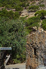 Koudoumas Kreta - Departement Heraklion - Foto 49 - Foto van De Griekse Gids