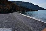 GriechenlandWeb.de Koudoumas Kreta - Departement Heraklion - Foto 51 - Foto GriechenlandWeb.de