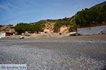 Koudoumas Kreta - Departement Heraklion - Foto 53 - Foto van De Griekse Gids