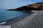 GriechenlandWeb.de Koudoumas Kreta - Departement Heraklion - Foto 55 - Foto GriechenlandWeb.de