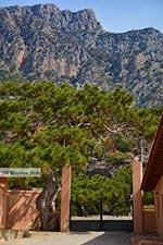Koudoumas Kreta - Departement Heraklion - Foto 56 - Foto van De Griekse Gids