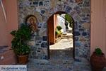Koudoumas Kreta - Departement Heraklion - Foto 57 - Foto van De Griekse Gids