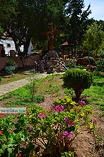 GriechenlandWeb.de Koudoumas Kreta - Departement Heraklion - Foto 61 - Foto GriechenlandWeb.de