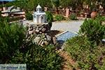 Koudoumas Kreta - Departement Heraklion - Foto 62 - Foto van De Griekse Gids