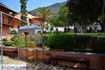 Koudoumas Kreta - Departement Heraklion - Foto 63 - Foto van De Griekse Gids