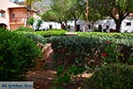 Koudoumas Kreta - Departement Heraklion - Foto 64 - Foto van De Griekse Gids