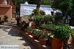 Koudoumas Kreta - Departement Heraklion - Foto 65 - Foto van De Griekse Gids