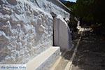 Koudoumas Kreta - Departement Heraklion - Foto 67 - Foto van De Griekse Gids