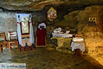 Koudoumas Kreta - Departement Heraklion - Foto 69 - Foto van De Griekse Gids
