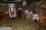 Koudoumas Kreta - Departement Heraklion - Foto 70 - Foto van De Griekse Gids