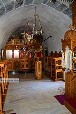 GriechenlandWeb.de Koudoumas Kreta - Departement Heraklion - Foto 77 - Foto GriechenlandWeb.de