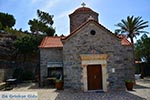 GriechenlandWeb.de Koudoumas Kreta - Departement Heraklion - Foto 83 - Foto GriechenlandWeb.de