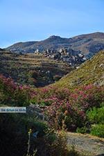 Koudoumas Kreta - Departement Heraklion - Foto 88 - Foto van De Griekse Gids