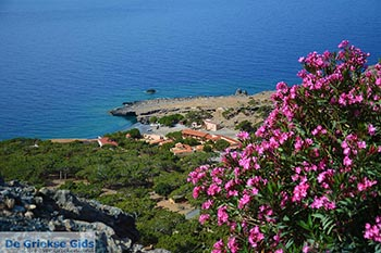 Koudoumas Kreta - Departement Heraklion - Foto 44 - Foto van De Griekse Gids