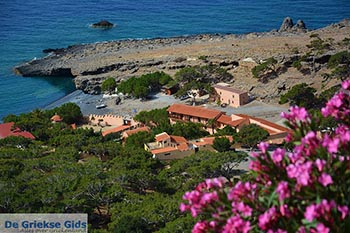 Koudoumas Kreta - Departement Heraklion - Foto 45 - Foto van https://www.grieksegids.nl/fotos/kreta/koudoumas/normaal/koudoumas-kreta-045.jpg