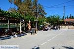 Kournas Kreta - Departement Chania - Foto 1 - Foto van De Griekse Gids
