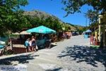 GriechenlandWeb.de Kournas Kreta - Departement Chania - Foto 3 - Foto GriechenlandWeb.de