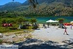 GriechenlandWeb.de Kournas Kreta - Departement Chania - Foto 4 - Foto GriechenlandWeb.de