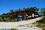 Kournas Kreta - Departement Chania - Foto 6 - Foto van De Griekse Gids