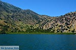 Kournas Kreta - Departement Chania - Foto 8 - Foto van De Griekse Gids