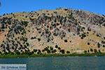 Kournas Kreta - Departement Chania - Foto 9 - Foto van De Griekse Gids