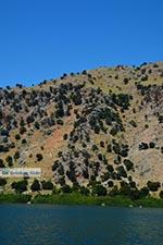 GriechenlandWeb.de Kournas Kreta - Departement Chania - Foto 10 - Foto GriechenlandWeb.de