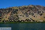 GriechenlandWeb.de Kournas Kreta - Departement Chania - Foto 11 - Foto GriechenlandWeb.de