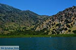 Kournas Kreta - Departement Chania - Foto 12 - Foto van De Griekse Gids