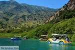 GriechenlandWeb.de Kournas Kreta - Departement Chania - Foto 18 - Foto GriechenlandWeb.de