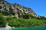 Kournas Kreta - Departement Chania - Foto 19 - Foto van De Griekse Gids